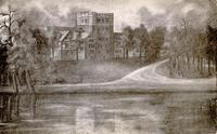 Westhampton College [no title]