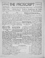 Proscript (1940-11-13)