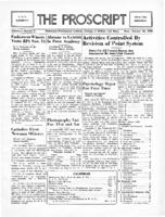 Proscript (1940-10-30)