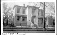 Art Club of Richmond, Va.