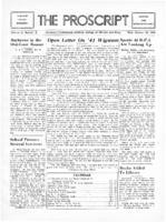 Proscript (1940-10-23)