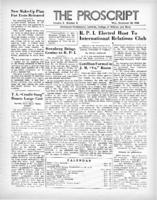 Proscript (1940-11-20)