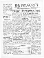 Proscript (1940-11-27)