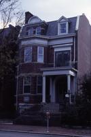 0 - 100 E. Franklin St.