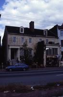 0 - 100 E. Main St.