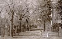 Franklin Street [no title]