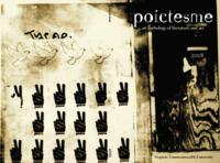 Poictesme : a student anthology of literature and art  (2008)