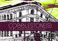Cobblestone(s) : a chapbook companion to Poictesme (2013)