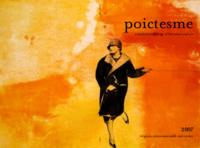 Poictesme : a student anthology of literature and art  (2007)