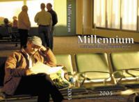 Millennium (2005)