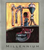 Millennium (1997)
