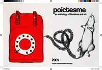 Poictesme : a student anthology of literature and art  (2009)