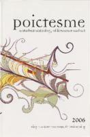 Poictesme : a student anthology of literature and art  (2006)