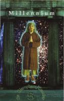 Millennium (2003)