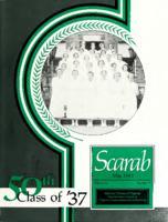 Scarab