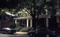 100 - 106 N. Allen Ave.