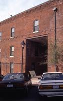 00 block. N. 25th St. Cameron Building