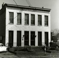 10 - 12 West Marshall Street