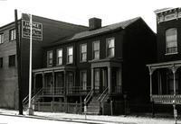 1 - 3 East Marshall Street
