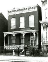 1 West Marshall Street
