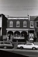 10 East Clay Street