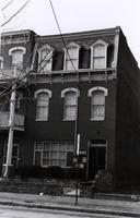 1 East Clay Street