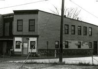 1 East DuVal Street