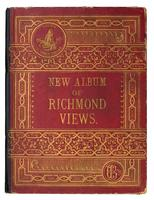 New album of Richmond views